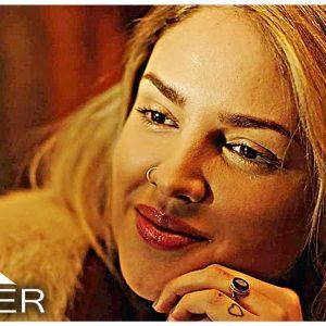 LOVE SPREADS Official Trailer (2021) Eiza González Movie HD