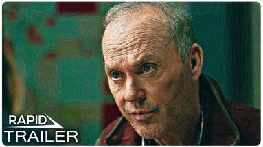 DOPESICK Trailer 2 (2021)