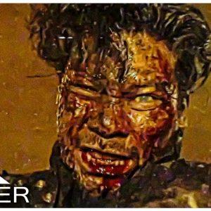 V/H/S/94 Trailer (2021)