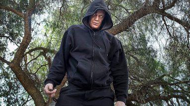 Compound Fracture : Evil Secret | Full Movie in English | Thriller, Horror